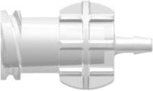 TSC2F210-6005