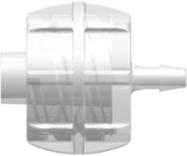 TSC2M210-6005