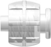 TSC2MP-6005