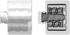 VLP4-6005