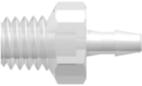 X210-6005