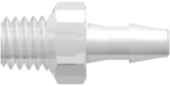 X220-6005