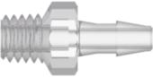 X220-J1A