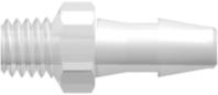 X230-6005