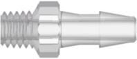 X230-J1A