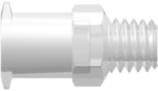 XFTL-6005