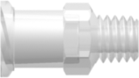 XFTLL-6005