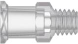 XFTLL-J1A