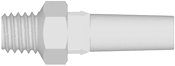 XMTL-1
