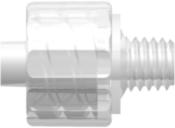 XMTLL-6005
