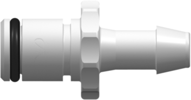Image of the XQCM755-1006-B part.