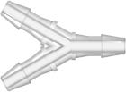 Y210-J1A